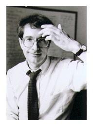 Howard Gardner's Theory of Multiple Intelligences