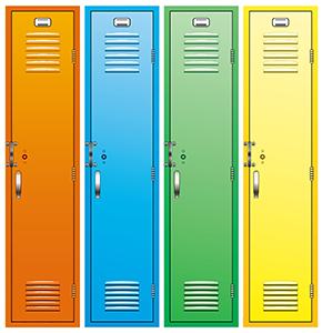 Support Student Individuality - Personality Styles